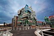 ah_hotel8.jpg