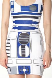 ah_dress3.jpg