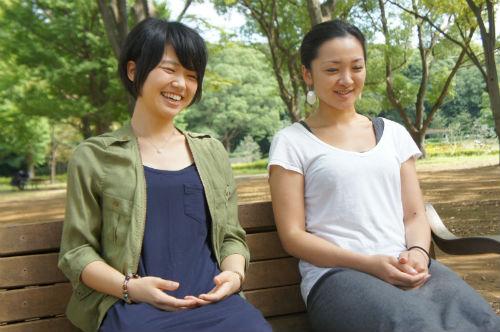 ah_yoga01.jpg