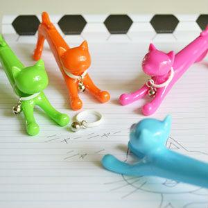 ah_cat_pen2.jpg