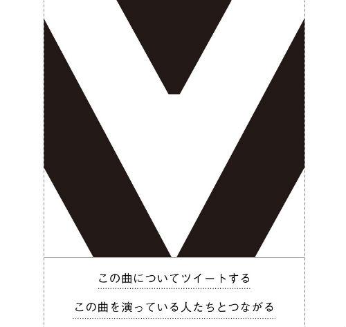 ah_kyoku5.jpg