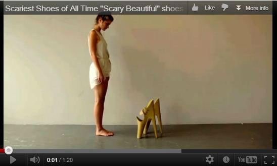 ah_shoes1.jpg