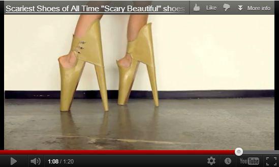 ah_shoes3.jpg