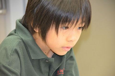 作成のスマホアプリ! 「計算 ... : 小学生 計算 ゲーム : 小学生