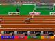 笑わずに見れたら金メダル——カオスすぎる「バグリンピック」動画にニコニコ騒然