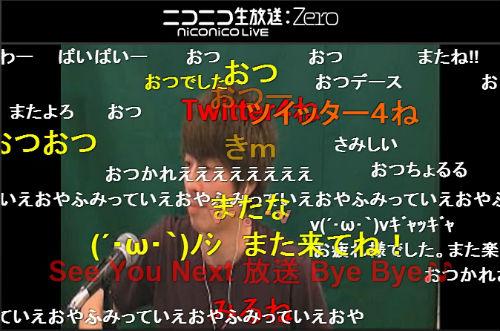 ah_a7.jpg