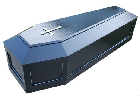 ah_casket3.jpg