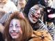 """""""ネコスプレ""""写真にゃんこ盛り! 神楽坂「化け猫パレード」に参加してきました"""