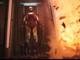 キター! 「アイアンマン3」のフルバージョン予告が公開