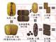 「豆腐825円」「初鰹8万5800円」——江戸時代の物価早見表が面白い