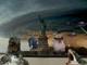 マンハッタン・ストリートが川に……ニューヨーク襲った大型ハリケーン「Sandy」がヤバい