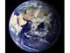 地球征服を目論む皆さんに朗報 ヤフオクに「地球」が出品されてるぞおおおお!