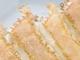 餃子26種類を1皿100円で! 年に一度の餃子ファン感謝祭「宇都宮餃子祭り2012」が開催