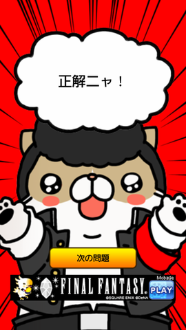 ah_lda4.png