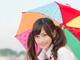 世界初のツインテール写真集「晴れのちツインテール」が日本ツインテール協会から発売