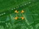 あなたの家の戦闘力はいくつ? 街の便利さを数値化する「周辺環境スカウター」