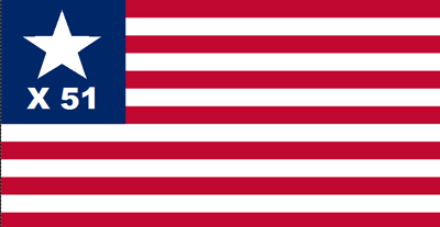 ah_flag2.png