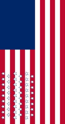 ah_flag3.png