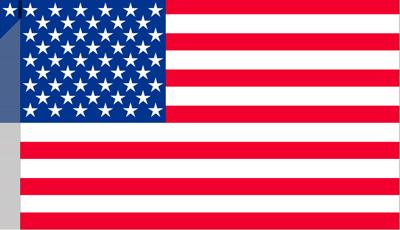 ah_flag4.png