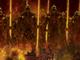 ジブリ製作「巨神兵東京に現わる」、1分間の新映像追加しヱヴァ「Q」と同時上映