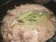 韓国料理「サムゲタン」がネットで話題に ゴリ推し? それとも偶然?