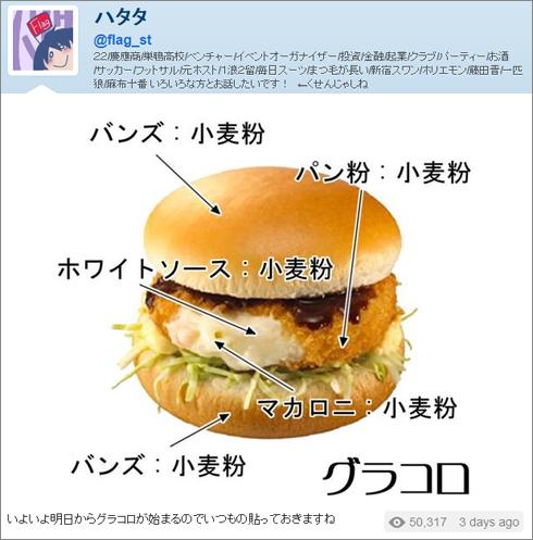 http://image.itmedia.co.jp/nl/articles/1211/16/ike_121116gurakoro03.jpg