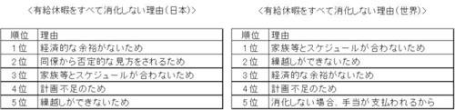 ah_yukyu2.jpg