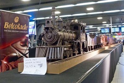 ah_train_12.jpg
