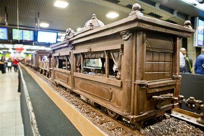 ah_train_4.jpg