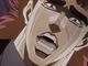「ジョジョ」アニメ10話から第2部突入決定ッッ! ジョセフ役は杉田智和ゥゥゥ!