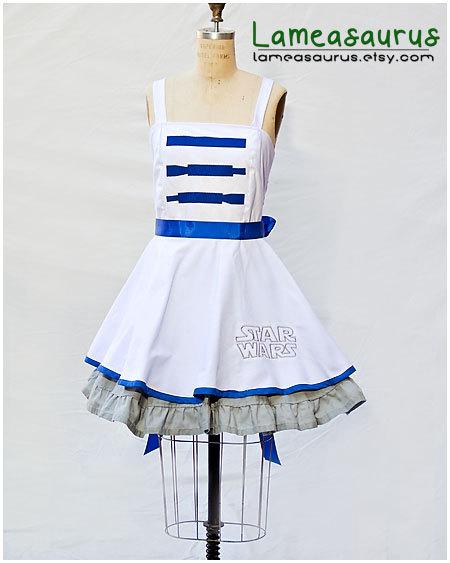 ah_dress1.jpg