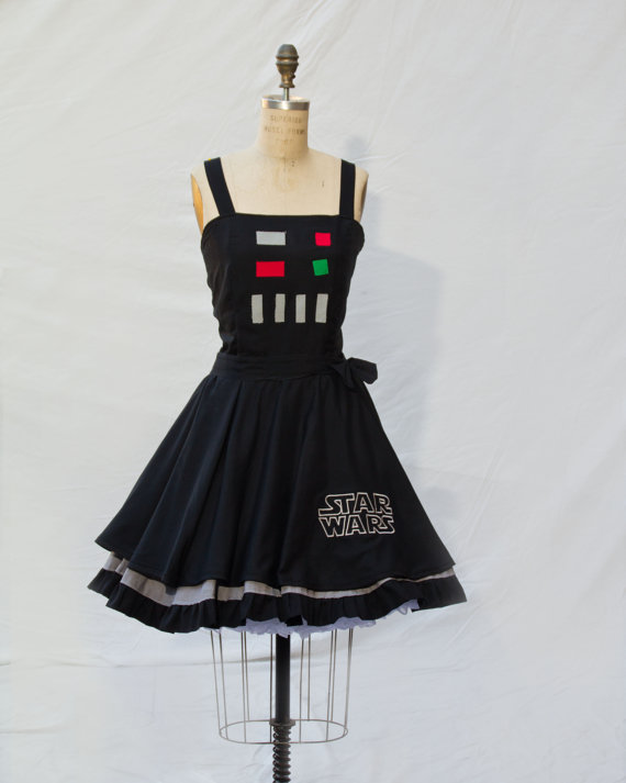 ah_dress4.jpg