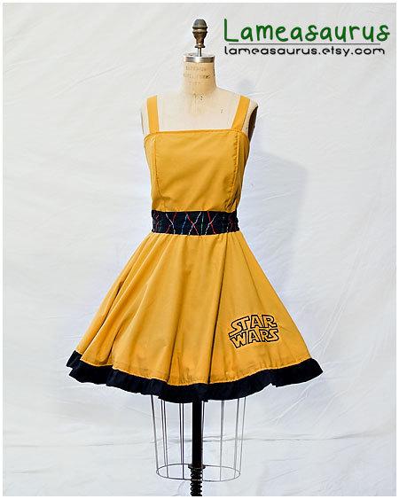 ah_dress5.jpg