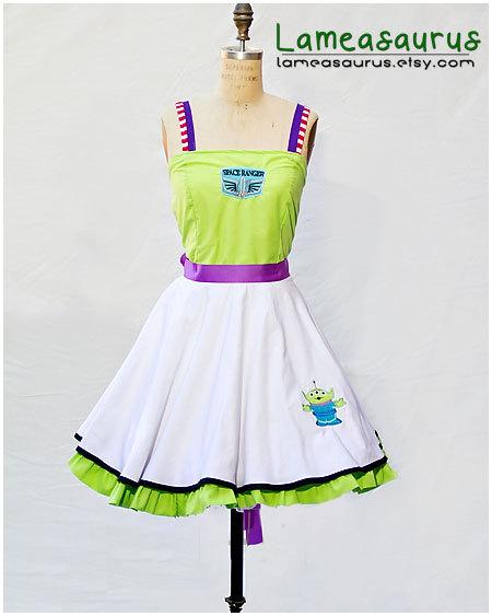 ah_dress6.jpg