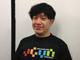 ゲームをユーザー側から盛り上げていく団体「日本ゲームユーザー協会」 アメリカザリガニの平井善之さんが設立