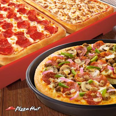 ah_pizza2.png