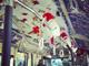 イルミにサンタ 横浜市営バスのクリスマス仕様が本気すぎる件
