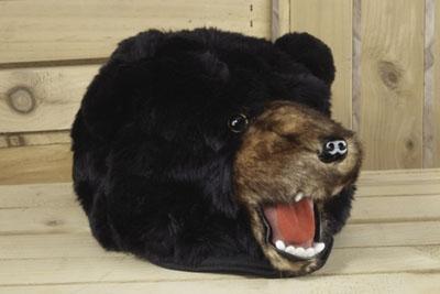 ah_Bear1.jpg