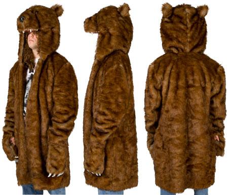 ah_bear2.jpg