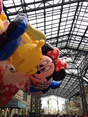 ah_baloon.jpg