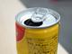 【豆知識】コーンポタージュ缶のコーンを残さず飲みきる方法がすごい