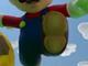 もうクリボーが踏めない クリボーの生涯を描いたCGアニメが悲しすぎる