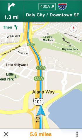 ah_map3.jpg