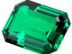 2013年の色は「エメラルド」 PANTONEが発表
