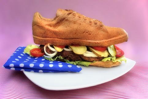 ah_shoeburger1.jpg