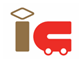 「Suica」などIC乗車券10種、2013年3月23日から全国で相互利用可能に