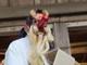 【日本三大奇祭】参加者がただひたすら悪態をつきまくる奇祭「悪態まつり」に潜入してきたぞばかやろー!