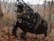 音声命令にも対応してさらに進化! 不気味すぎる米軍の4つ足ロボ最新動画が公開