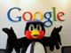 つば九郎、まさかのGoogle入りか——!? Google「弊社CEOと同じ待遇を保証します」