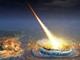 マヤ暦はまだ終わらない! 実は人類滅亡は2020年だったことが判明